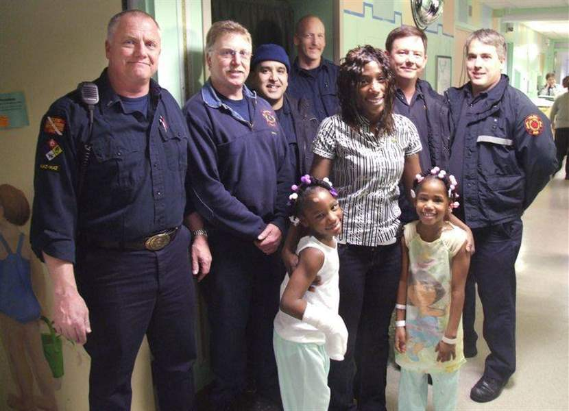 Firefighter-crew-s-work-brings-family-happy-ending