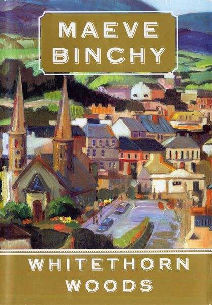 Binchy-makes-you-feel-at-home-2