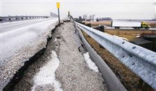 Turnpike-at-odds-with-area-official-over-repair-costs-3