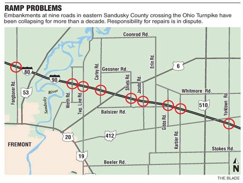 Turnpike-at-odds-with-area-official-over-repair-costs-2