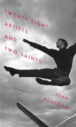 What-makes-an-artist-Joan-Acocella-knows