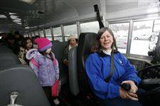 At-last-the-school-bus-stops-for-her-2