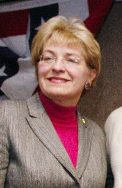 Kaptur-says-devotion-to-district-drives-her-Capitol-Hill-efforts