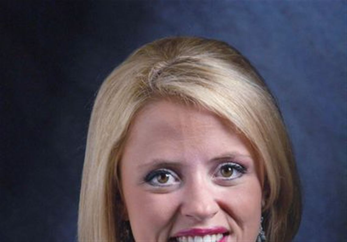Mock leaving Ch  24 for co-anchor job in S C  | Toledo Blade