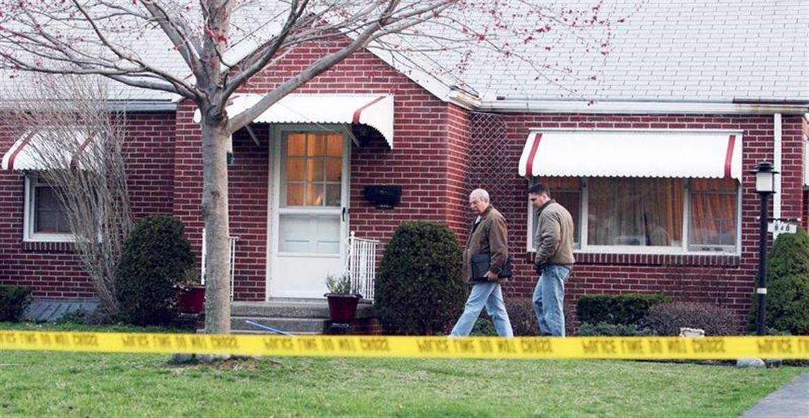 Police-seek-gunman-in-Bowling-Green-slayings-victim-s-10-year-old-identified-killer-in-911-call-7