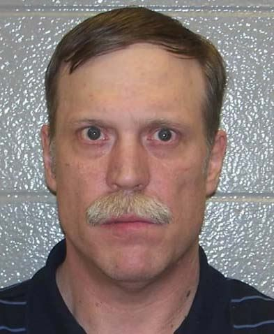 Lenawee county sex offender cases