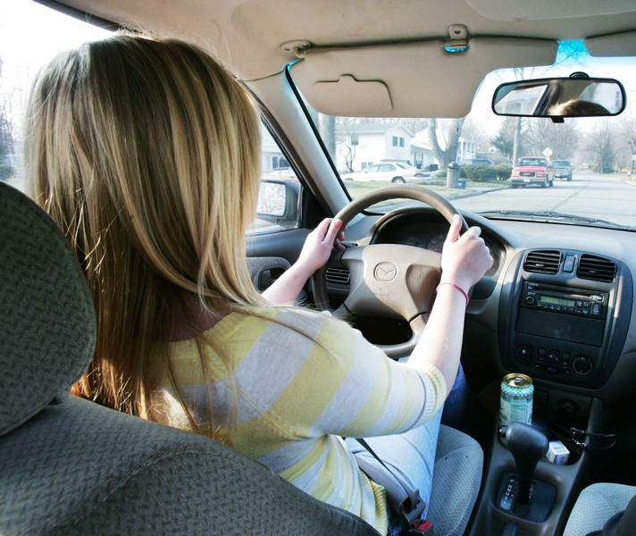 Teaching-your-teen-to-drive-4