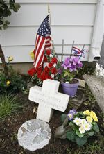 Remains-of-Korean-War-victim-from-McComb-identified-after-56-years-2