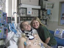 Anthony-Wayne-graduate-wounded-in-Iraq-making-Florida-recovery