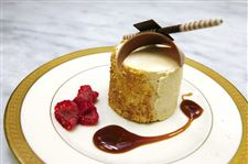 Executive-pastry-chef-William-Yosses-elevates-classic-recipes-with-divine-flavors