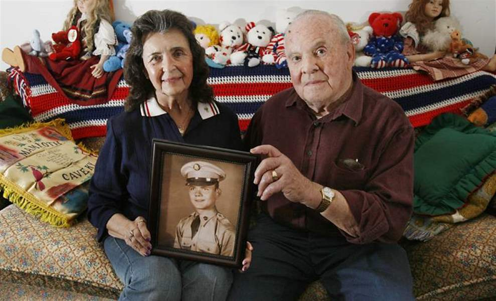 Remains-of-Korean-War-victim-from-McComb-identified-after-56-years
