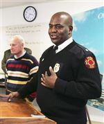 Toledo-chief-named-Ohio-fire-marshal