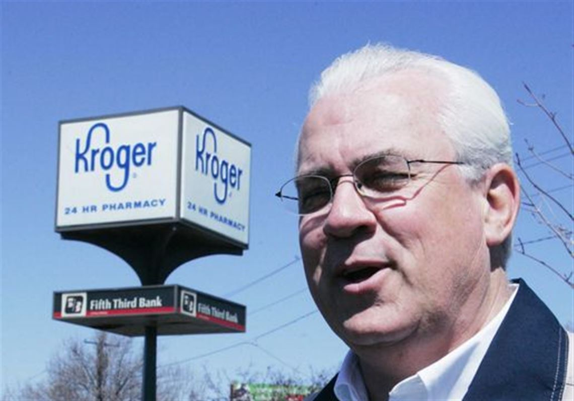 Kroger, union in talks over new pact | Toledo Blade
