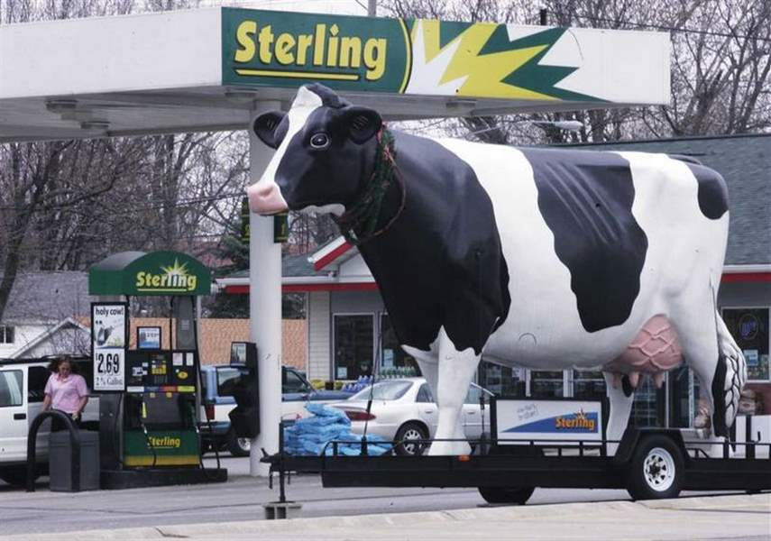Sterling-owners-in-talks-to-sell-bottling-plant-cow-debate-heats-up