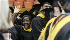 ONE-BGSU-GRAD-CONGRATULATES-ANOTHER