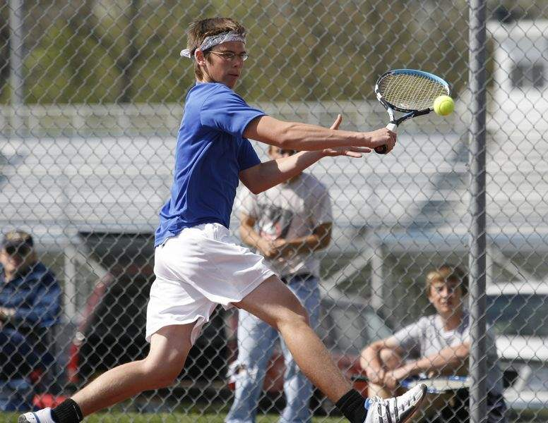 Generals-take-NLL-tennis-title-2