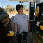 Area-drivers-interest-in-E85-increases-with-gas-prices