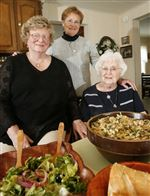 Cooking-with-Mom-family-memories-and-the-kitchen-are-intertwined