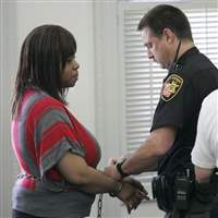 Michigan-woman-sentenced-to-3-years