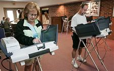 Suburban-schools-take-a-beating-at-the-polls-2