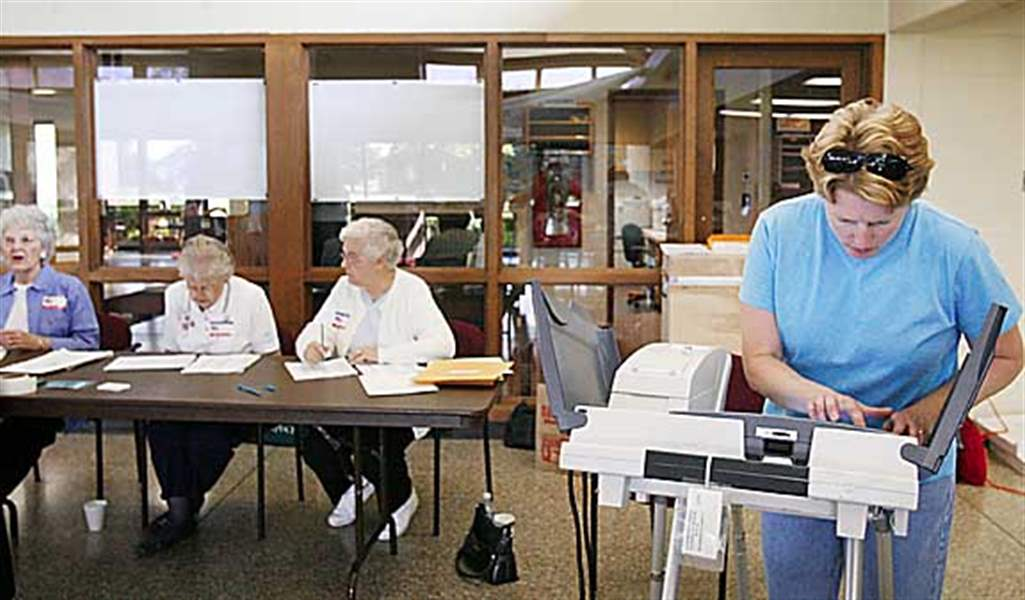 Suburban-schools-take-a-beating-at-the-polls