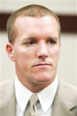 Ex-Fostoria-sergeant-admits-guilt-on-3-counts