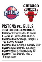 Pistons-have-it-all-as-Bulls-can-t-solve-Detroit-zone