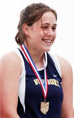 Sidelines-Woodmore-s-Pendleton-sets-Ohio-record-in-discus