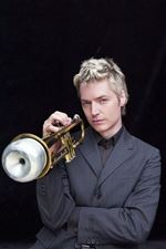 Trumpeter-Chris-Botti-s-discs-are-mellow-but-his-shows-are-fired-up