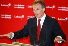 Tony-Blair-will-step-down-on-June-27