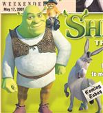 Movie-review-Shrek-the-Third