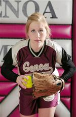 Sidelines-Comets-rule-SLL-softball-again
