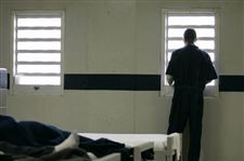 Jail-woes-rooted-in-crowding-inspector-says-3