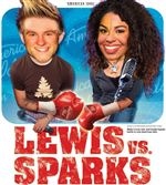 Lewis-vs-Sparks-Who-will-be-the-new-American-Idol