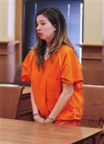 Waterville-woman-s-sentence-is-reduced