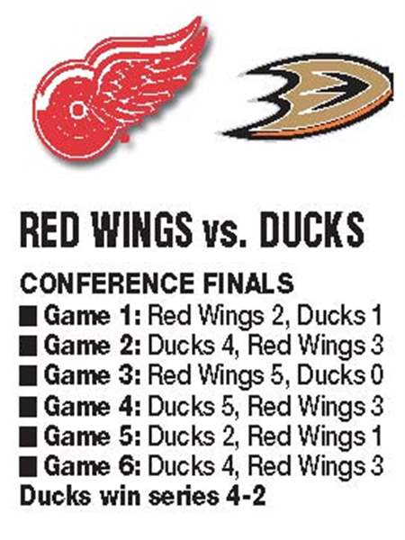 Anaheim-builds-lead-hangs-on-to-top-Red-Wings-2