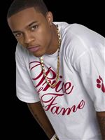 A-rapper-matures-Bow-Wow-lets-his-music-show-that-he-s-not-a-kid-anymore