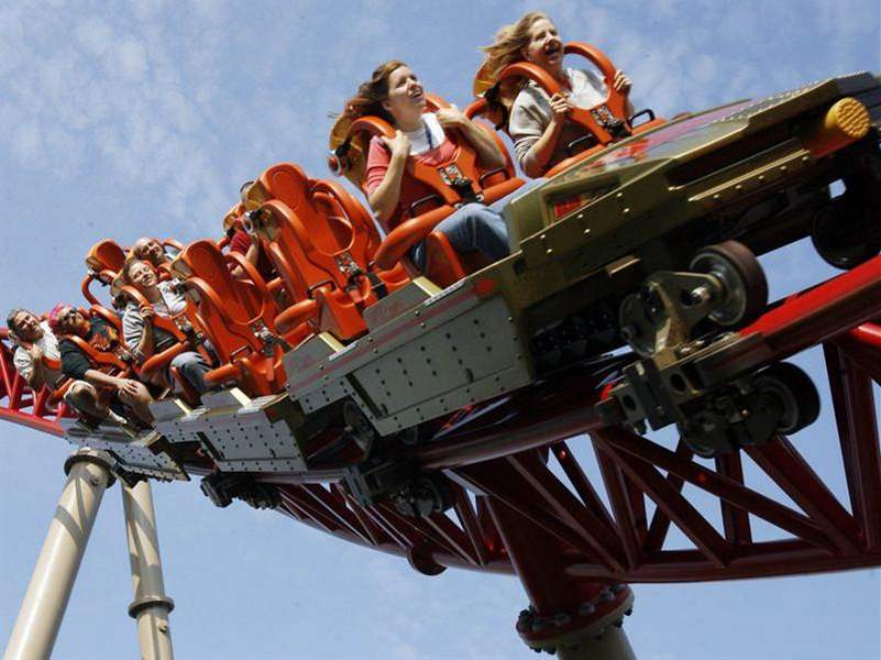 Coaster-fans-bullish-on-Cedar-Point-s-Maverick