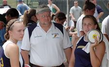 Sisters-furnish-history-Pendletons-go-1-2-in-state-discus