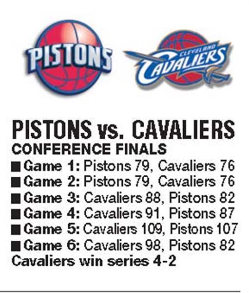 Finals-fling-for-Cavs-Gibson-leads-way-with-31-2