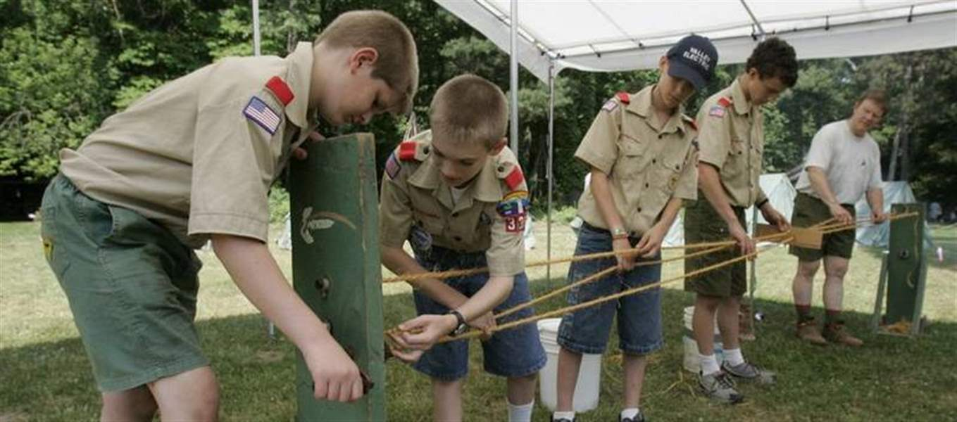 Boy-Scouts-of-every-age-retrace-steps-across-Miakonda-s-past-3