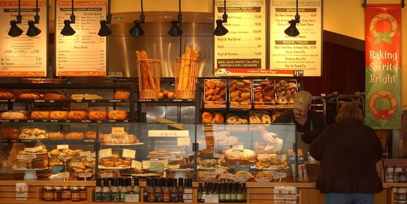Tomato Cafe Near Me