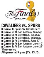 Spurs-frustrate-James-beat-Cavs-in-Game-1-2
