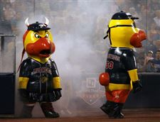 Alter-ego-Mud-Hens-mascots-unveiled-at-Fifth-Third-Field