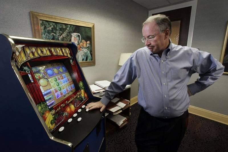 Ohio skill gambling watch casino royale online free megavideo