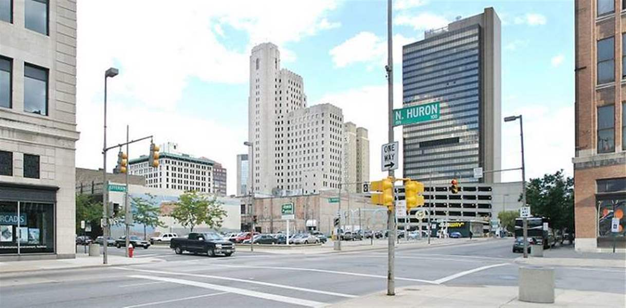 Drawings-reveal-arena-design-public-input-sought-on-85M-project-for-downtown-Toledo-2