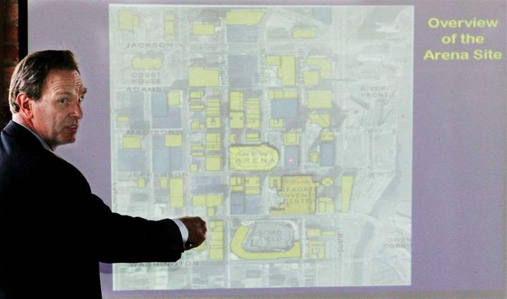 Drawings-reveal-arena-design-public-input-sought-on-85M-project-for-downtown-Toledo-4