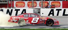 Future-of-Budweiser-Earnhardt-pact-vague