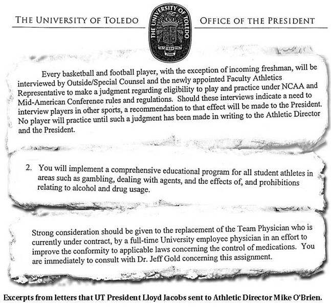 University-of-Toledo-president-orders-revamp-of-athletics-2