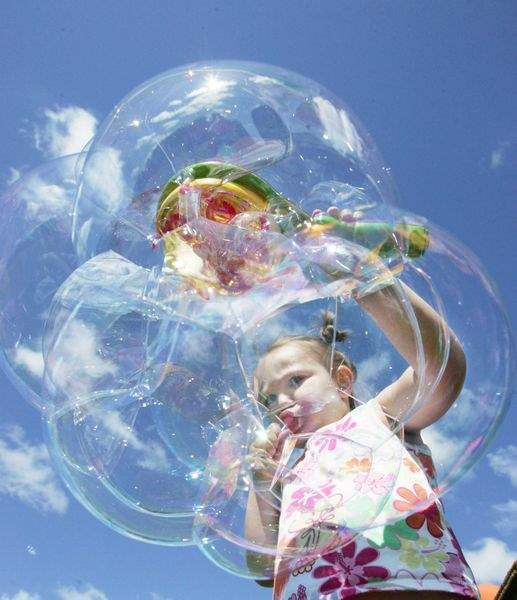 Bubbles-and-bike-rides-at-the-Bike-a-Thon-and-Family-Fun-Festival